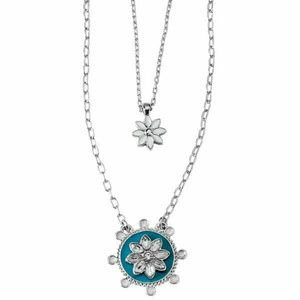Lia Sophia Lola Necklace